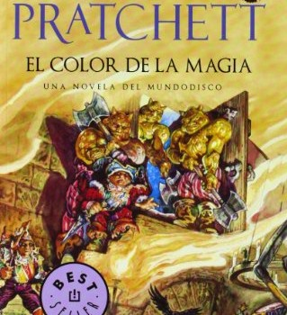 El-color-de-la-magia-.jpg