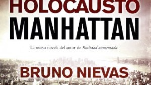 Holocausto-Manhattan-.jpg