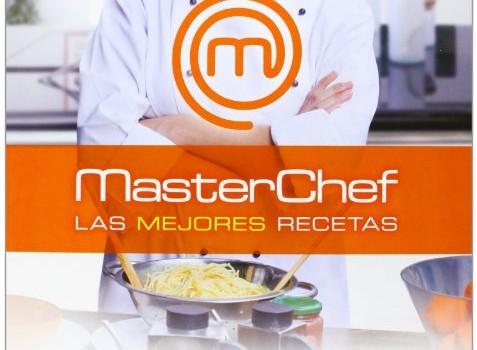 MasterChef La receta perfecta