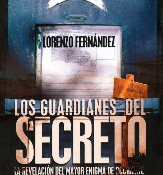 Guardianes-Del-Secreto.jpg