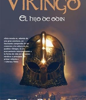 Vikingo.jpg