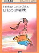 El-libro-invisible-.jpg