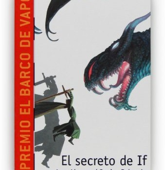 El-secreto-de-If-.jpg